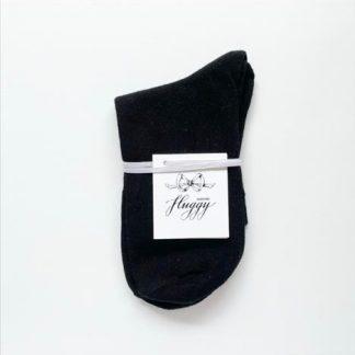носки-черные