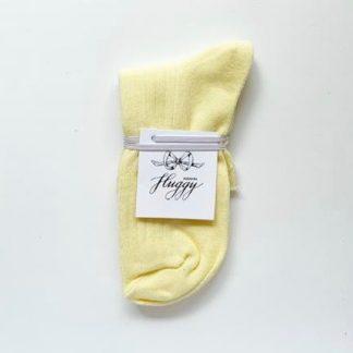 носки-желтые